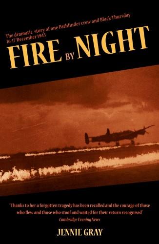 firebynight