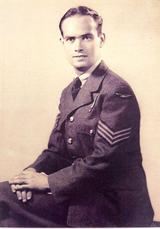 John Conybeare Landon
